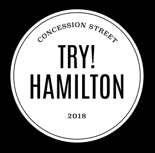 Try H. Concession logo.jpg